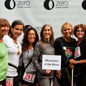 Fundraising Page: Mountains of the Moon 2018